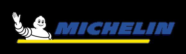 Michelin espacio prensa